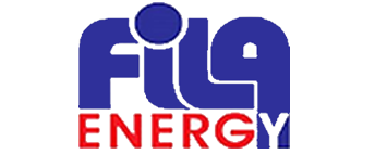 Fila Energy Services